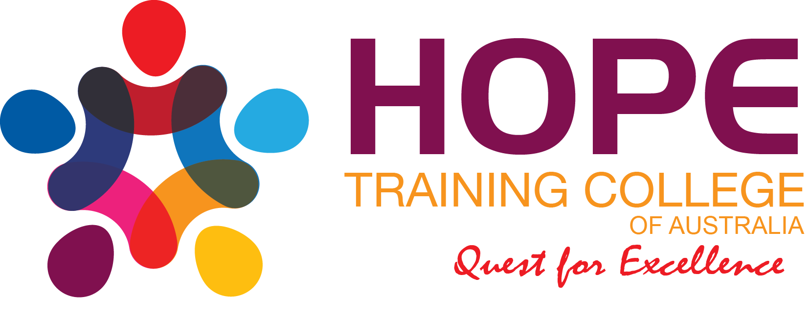 Aged Care, Disability & First Aid Training Providers- hope.edu.au