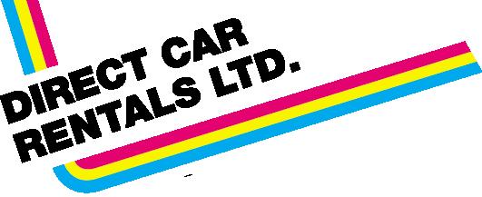 Direct-Car-Rentals-Logo