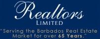 realtors-logo_0